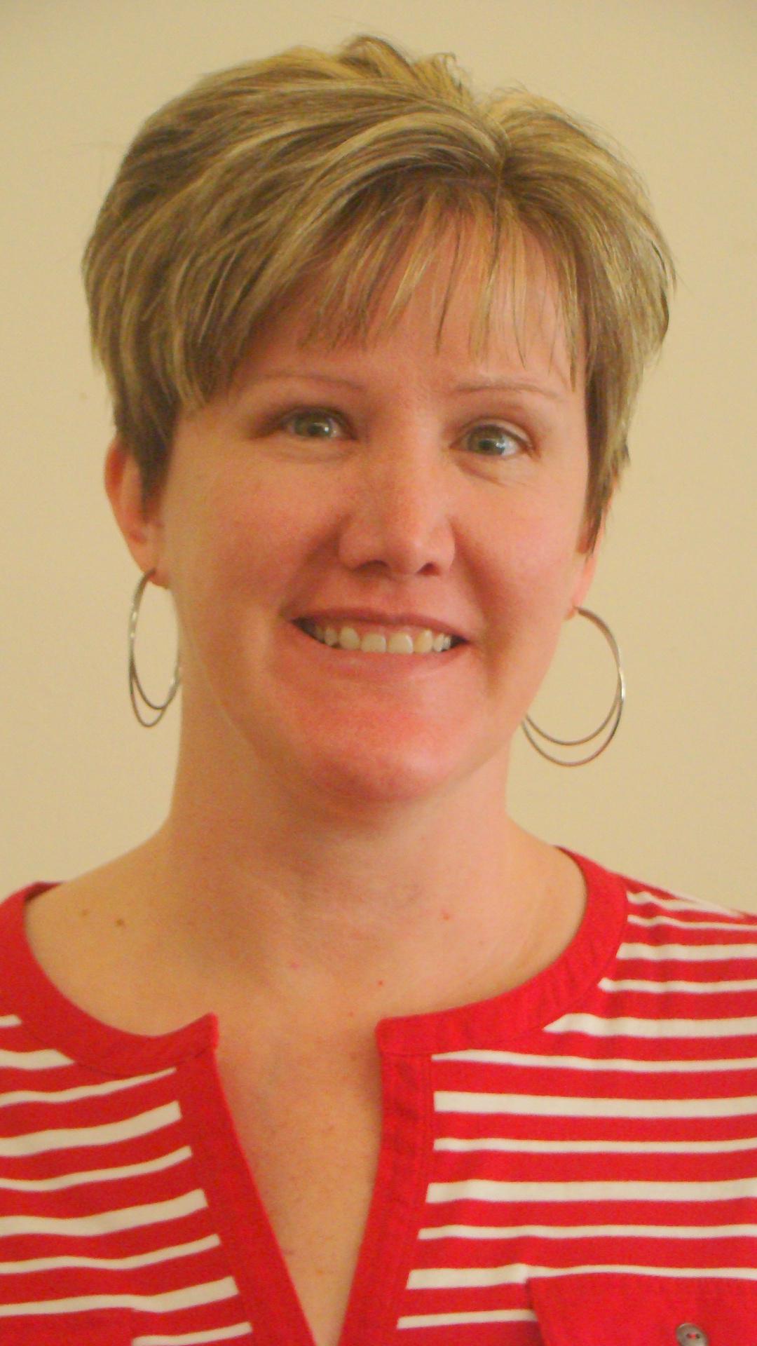 Crysta Carroll : Staff writer