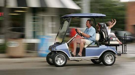 Elizabethtown Police chief: 'Golf carts are a big problem' | Bladen on street signs, street atv, street go cart, harley carts, street shoes, custom ezgo industrial carts, cricket carts,