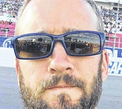 Truex pulls away on final restart to win at Pocono Raceway