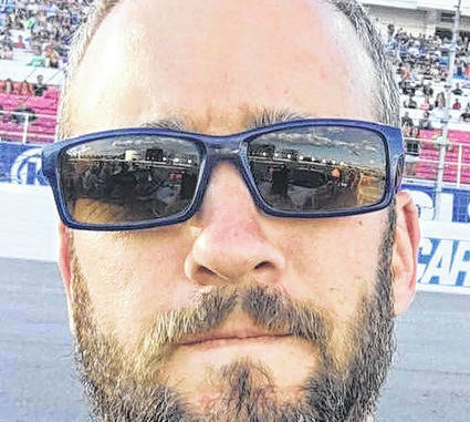 Chase Elliott: Runner-up Finish at Pocono Raceway