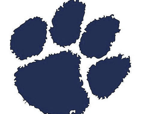 Sw Edgecombe Ecu Commitment Powell Leads Cougars Into First Round Bladen Journal